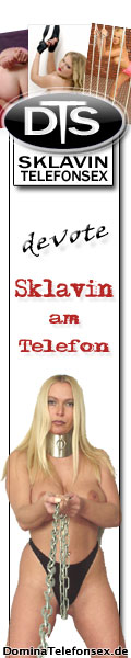 Sex-Sklavinnen am Telefon