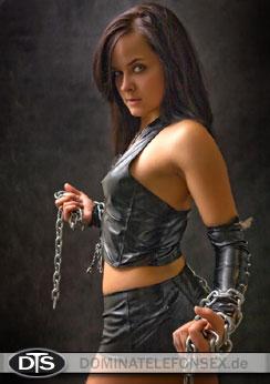 Sex Sklaven - Jzzo